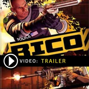 Buy RICO CD Key Compare Prices