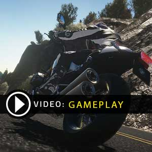 Ride 2 Gameplay Video
