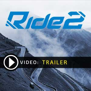 Buy Ride 2 CD Key Compare Prices