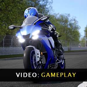 Ride 4 Gameplay Video