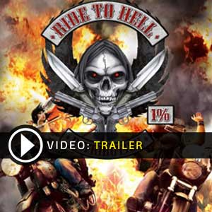 Buy Ride to Hell Retribution CD Key Compare Prices