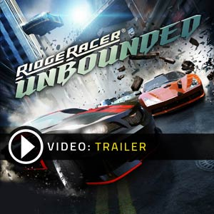Buy Ridge Racer Unbounded CD Key Compare Prices