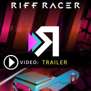 Buy Riff Racer Race Your Music CD Key Compare Prices