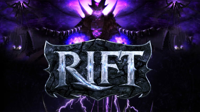 Compare and Buy cd key for digital download Rift