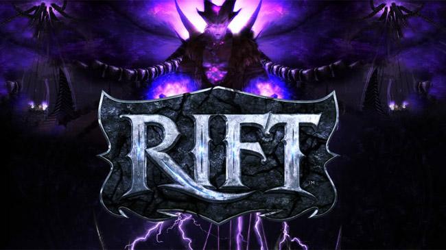 Rifts Ultimate Edition Pdf