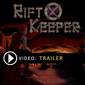 Buy Rift Keeper CD Key Compare Prices