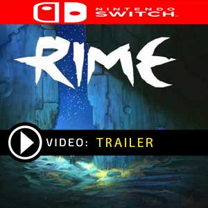 RiME Nintendo Switch Prices Digital or Box Edition