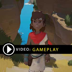 Rime PS4 Gameplay Video