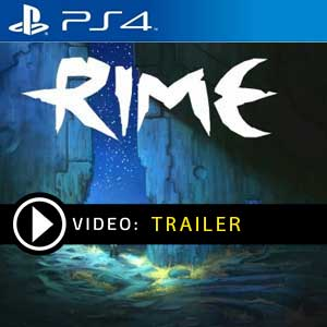 Rime PS4 Prices Digital or Box Edition