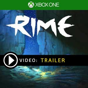 RiME Xbox One Prices Digital or Box Edition