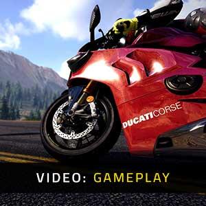 Rims Racing Gameplay Video