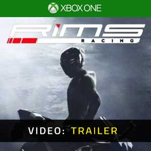 Rims Racing Xbox One Video Trailer