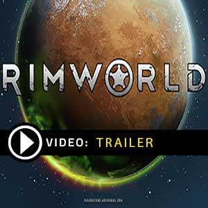 Buy RimWorld CD Key Compare Prices