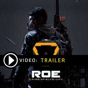 Buy Ring of Elysium Intel Glider CD Key Compare Prices