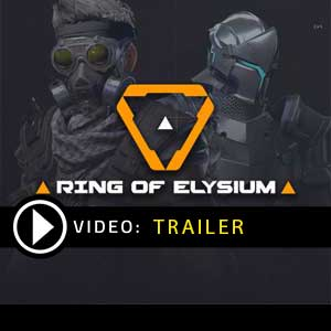 Buy Ring of Elysium CD Key Compare Prices