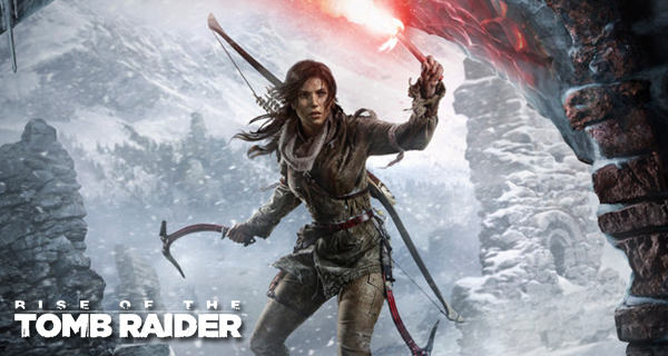 rise_of_the_tombraider_banner