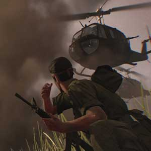 Rising Storm 2 Vietnam Explosion