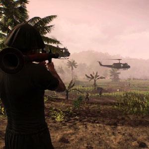 Rising Storm 2 vietnam RPG