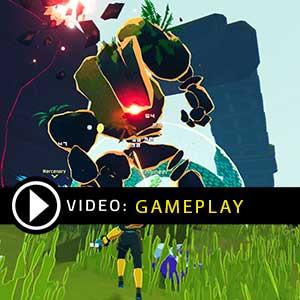 Risk of Rain 2 Gameplay Video