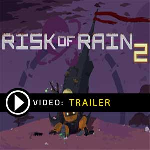 Buy Risk of Rain 2 CD Key Compare Prices