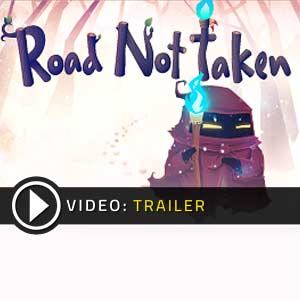 Buy Road Not Taken CD Key Compare Prices