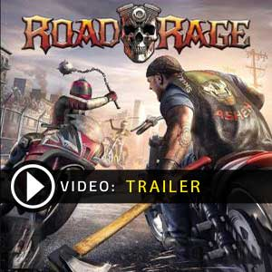 Buy Road Rage CD Key Compare Prices