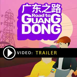 Buy Road To Guangdong CD Key Compare Prices