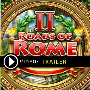 Roads of Rome New Generation 2