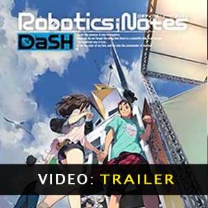 Buy Robotics Notes DaSH CD Key Compare Prices
