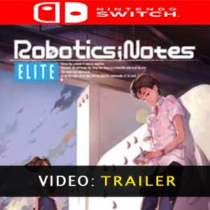 Robotics Notes Elite Prices Digital or Box Edition