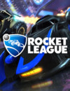 2 Batmobiles are Coming to Rocket League
