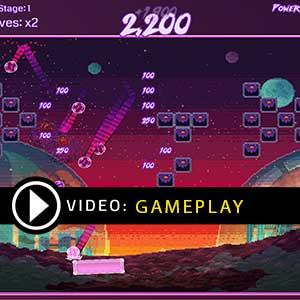 Roguebreaker Gameplay Video