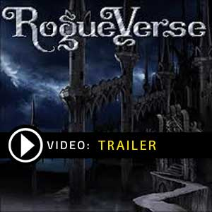 Buy RogueVerse CD Key Compare Prices
