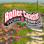 RollerCoaster Tycoon 3 Complete Edition Coming to PC and Switch