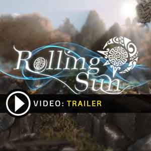 Buy Rolling Sun CD Key Compare Prices