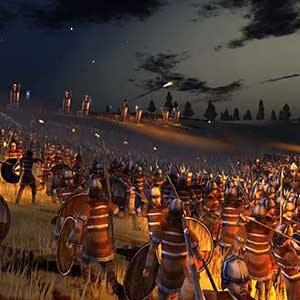 Rome Total War Collection