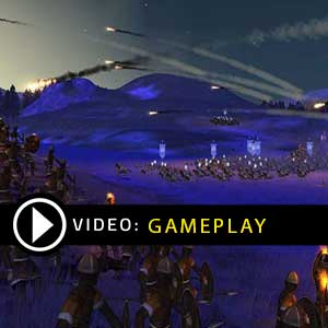 Rome Total War Collection Gameplay Video