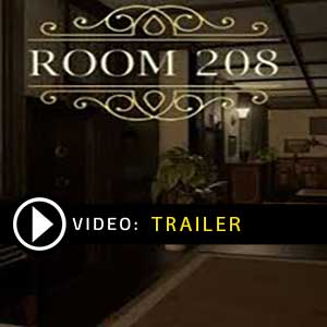 Buy Room 208 CD Key Compare Prices