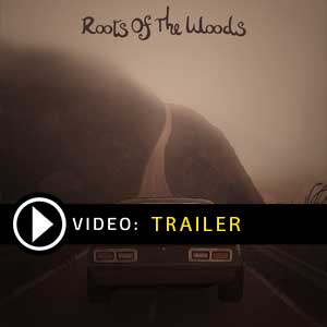 Roots Of The Woods