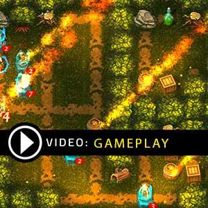 Royal Adventure Gameplay Video