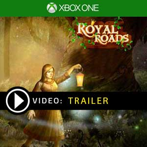 Royal Roads Xbox One Prices Digital or Box Edition