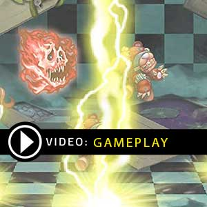 RPG Maker MV Gameplay Video
