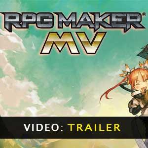 Buy RPG Maker MV CD Key Compare Prices