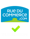 Rue du Commerce review