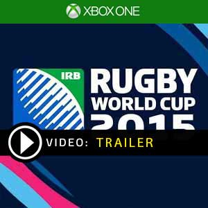 Rugby World Cup 2015 Xbox One Prices Digital or Physical Edition