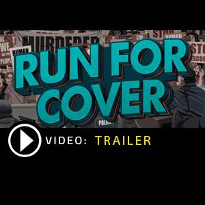 Buy Run For Cover CD Key Compare Prices