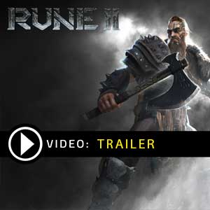 Buy Rune 2 CD Key Compare Prices