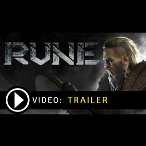Buy Rune CD Key Compare Prices