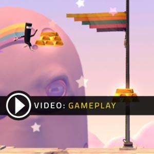 Titan Souls Gameplay Video