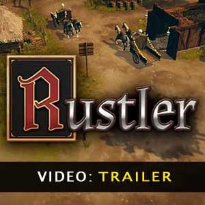 Buy Rustler CD Key Compare Prices